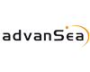Image of Advansea