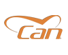 Image of can-steel