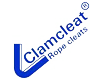 Image of clamcleat