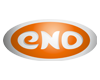 Image of eno