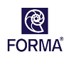 Image of forma
