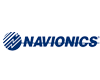 Image of navionics