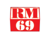 Image of rm