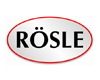 Image of roesle