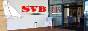 SVB in Bremen