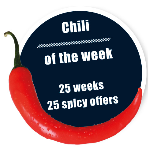Button Chili of the week JPG