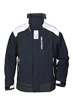 COASTAL Jacket navy