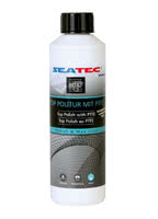 TOP Polish with PTFE