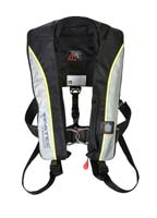 X-ADVANCED 300 Life Jacket