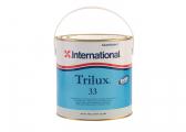 TRILUX 33 Semi-Polishing Antifouling