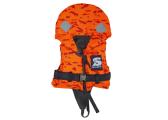 BRAVO PRINT Kid's Life Jacket / 100 N / 5-30 kg