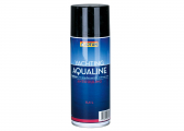AQUALINE OPTIMA Propeller Antifouling