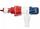 LP900S Bilge Pump