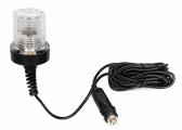 Universal Bulb / Anchoring Light 12 V
