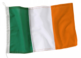 Country Flags - Ireland