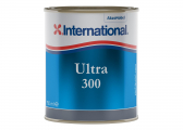ULTRA 300 Hard Antifouling