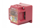 Pro Protect A Alternator Protection Switch