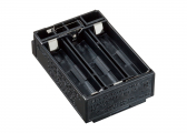 Battery Case for HX890