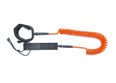 Spiral Leash for iSUP