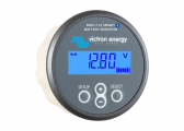BMV-712 Smart Battery Monitor