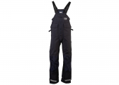 AUCKLAND Men's Trousers / navy blue