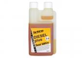 DIESEL PLUS 2.0 Diesel Additive