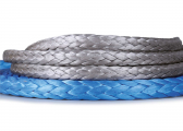DYNA ONE - First Class Rope