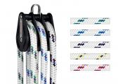TASMANIA - Flexible and Secure Rope